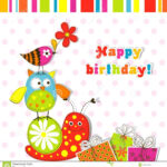 024 Template Ideas Birthday Cardhotoshop Templet Within Photoshop Birthday Card Template Free