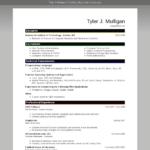 024 Template Ideas Microsoft Publisher Templates Free Resume Regarding Staples Banner Template