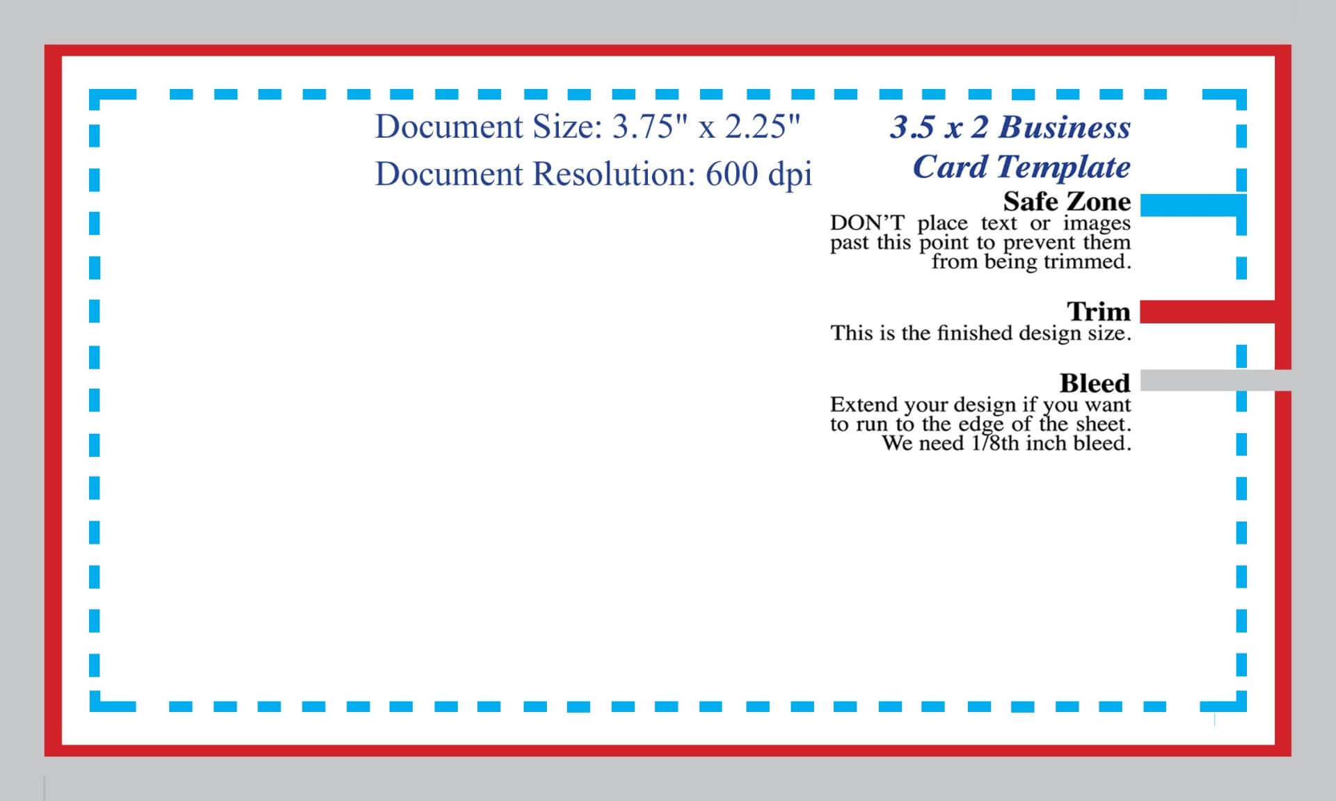 025 Business Card Template Size Photoshop New Of Templates Throughout Business Card Size Psd Template