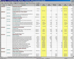 025 Issue Tracking Template Excel Defect Report Xls Awesome pertaining to Defect Report Template Xls