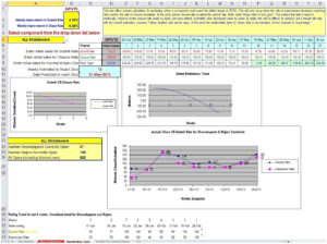 025 Issue Tracking Template Excel Defect Report Xls Awesome with Defect Report Template Xls