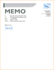 025 Memo Template Word Zndb79Rm Templates For Shocking Ideas pertaining to Memo Template Word 2013