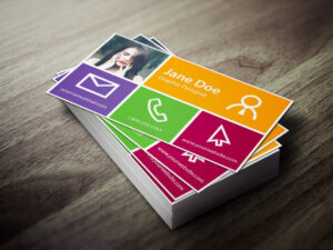 025 Photoshop Cs6 Business Card Template Download Adobe Psd within Business Card Template Photoshop Cs6