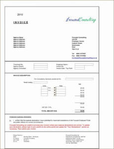 025 Template Donation Pledge Form Card Outstanding Ideas intended for Church Pledge Card Template