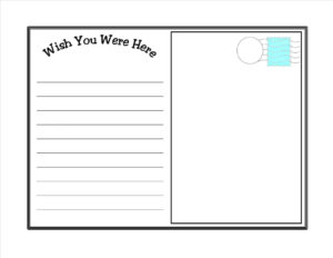 025 Template Ideas Word Name Card Bestplates for Blank Quarter Fold Card Template
