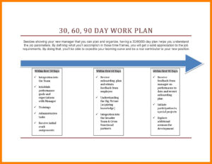025 Work Plan Templates Word Template Day ~ Tinypetition with Work Plan Template Word