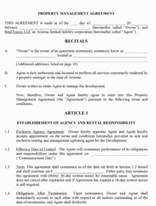 026 Catering Contract Template Free Ideas U Quote Mechanical regarding Catering Contract Template Word