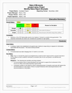 026 Plan Templates Uat Test Template User Acceptance Testing with Acceptance Test Report Template