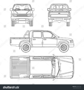 026 Truck Template New Car Inspection Lovely Used Pertaining To Truck Condition Report Template