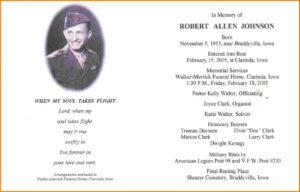 027 Free Memorial Cardate Ideas Service Invitation Cards For for Funeral Invitation Card Template