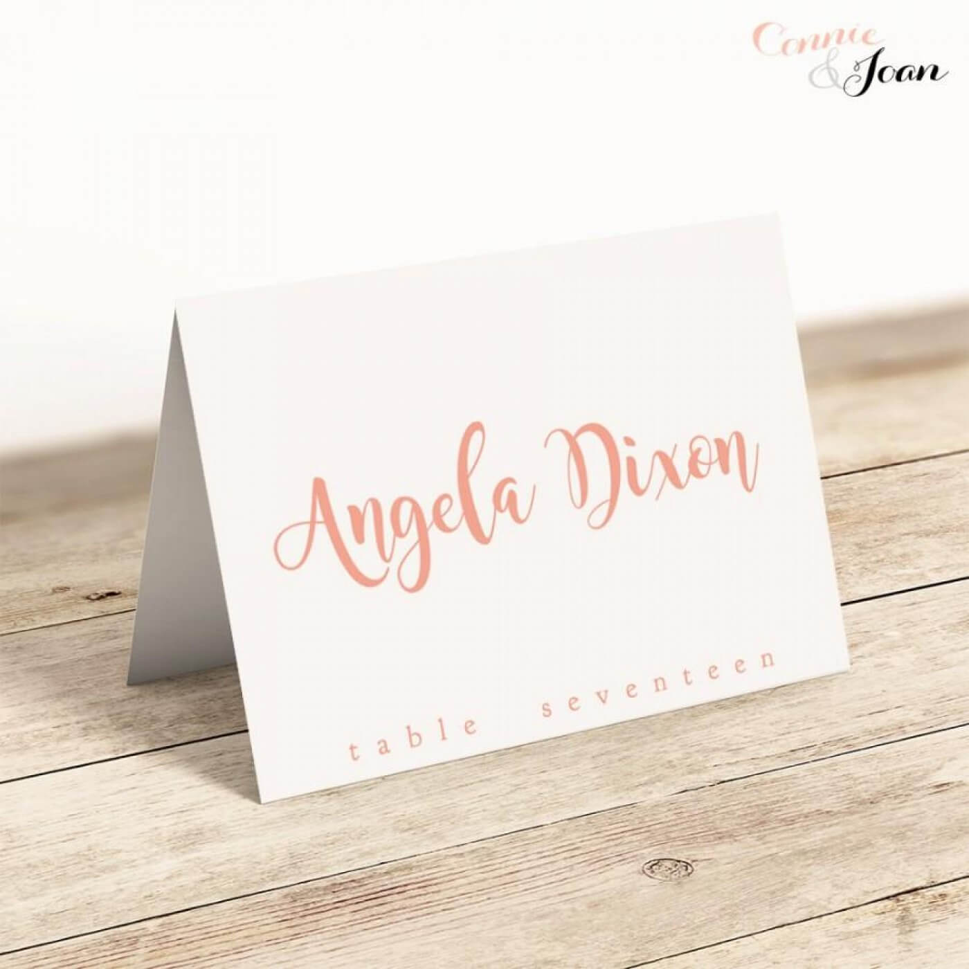 027 Template Ideas Printable Place Cards Sample Free Card Pertaining To Paper Source Templates Place Cards