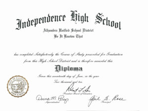 028 Template Ideas Free Printable Diploma Best Of Blank High regarding University Graduation Certificate Template