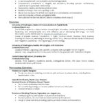 038 Sample Annual Marketing Plan Template Teaching Market Within Market Research Report Template
