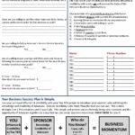 10+ 30 60 90 Day Plan Template Word | Fabulous Florida Keys Within 30 60 90 Day Plan Template Word