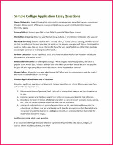 10 500 Word Essay Mla Format | Proposal Sample with 500 Word Essay Template