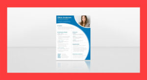 10 Business Card Template Open Office | Proposal Sample with regard to Openoffice Business Card Template
