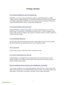 10 Certificate Of Destruction Template | Proposal Sample intended for Certificate Of Destruction Template