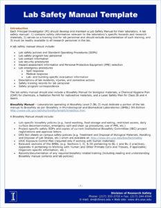 10 Certificate Of Destruction Template | Proposal Sample with Free Certificate Of Destruction Template