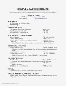 10 Choral Concert Program Template | Proposal Resume in Choir Certificate Template