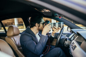 10 Expert Surveillance Techniques For Private Investigators inside Private Investigator Surveillance Report Template