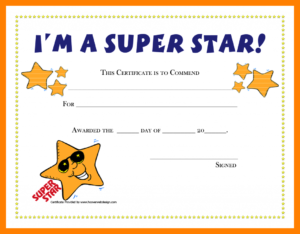 10+ Fun Certificate Templates For Employees | Reptile Shop pertaining to Funny Certificate Templates