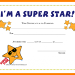 10+ Fun Certificate Templates For Employees | Reptile Shop Regarding Fun Certificate Templates