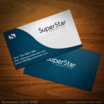 10 Ssn Template Psd Images – Social Security Card Blank Intended For Social Security Card Template Psd