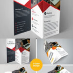 100+ Free Brochure Templates, Design & Print Brochures Regarding Online Free Brochure Design Templates