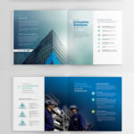 100+ Free Brochure Templates, Design & Print Brochures With Online Free Brochure Design Templates