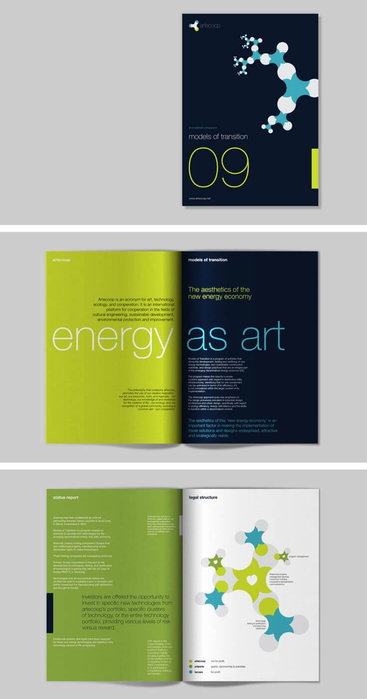 100+ Top Corporate Brochure Template Collections | Favorite Within Engineering Brochure Templates Free Download