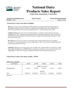 11+ Annual Sales Report Examples – Pdf, Word, Pages | Examples intended for Sales Trip Report Template Word