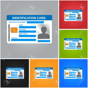 11+ Iconic Student Card Templates – Ai, Psd, Word   Free for Isic Card Template