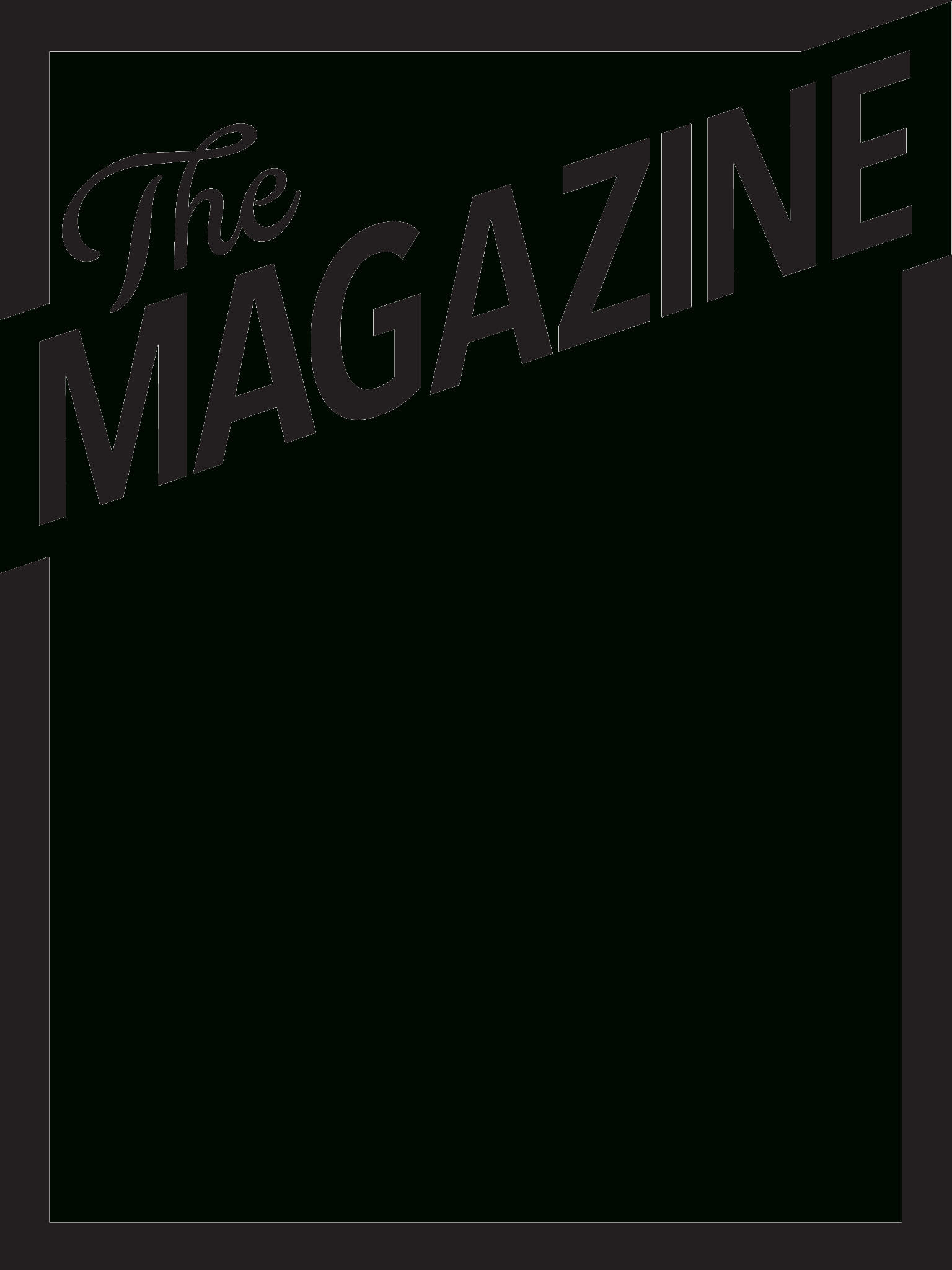 11 Time Magazine Cover Template Psd Images – Time Magazine In Blank Magazine Template Psd