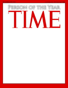 11 Time Magazine Cover Template Psd Images – Time Magazine Regarding Blank Magazine Template Psd