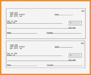 12-13 Blank Cheque Template Editable | Lascazuelasphilly regarding Blank Cheque Template Uk