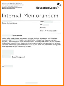 12-13 Microsoft Memorandum Templates | Lascazuelasphilly in Memo Template Word 2010