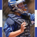 12+ Baseball Trading Card Designs & Templates – Psd, Ai Regarding Baseball Card Template Psd