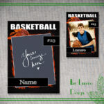 12 Baseball Trading Card Template Psd Images – Baseball With Regard To Baseball Card Template Psd