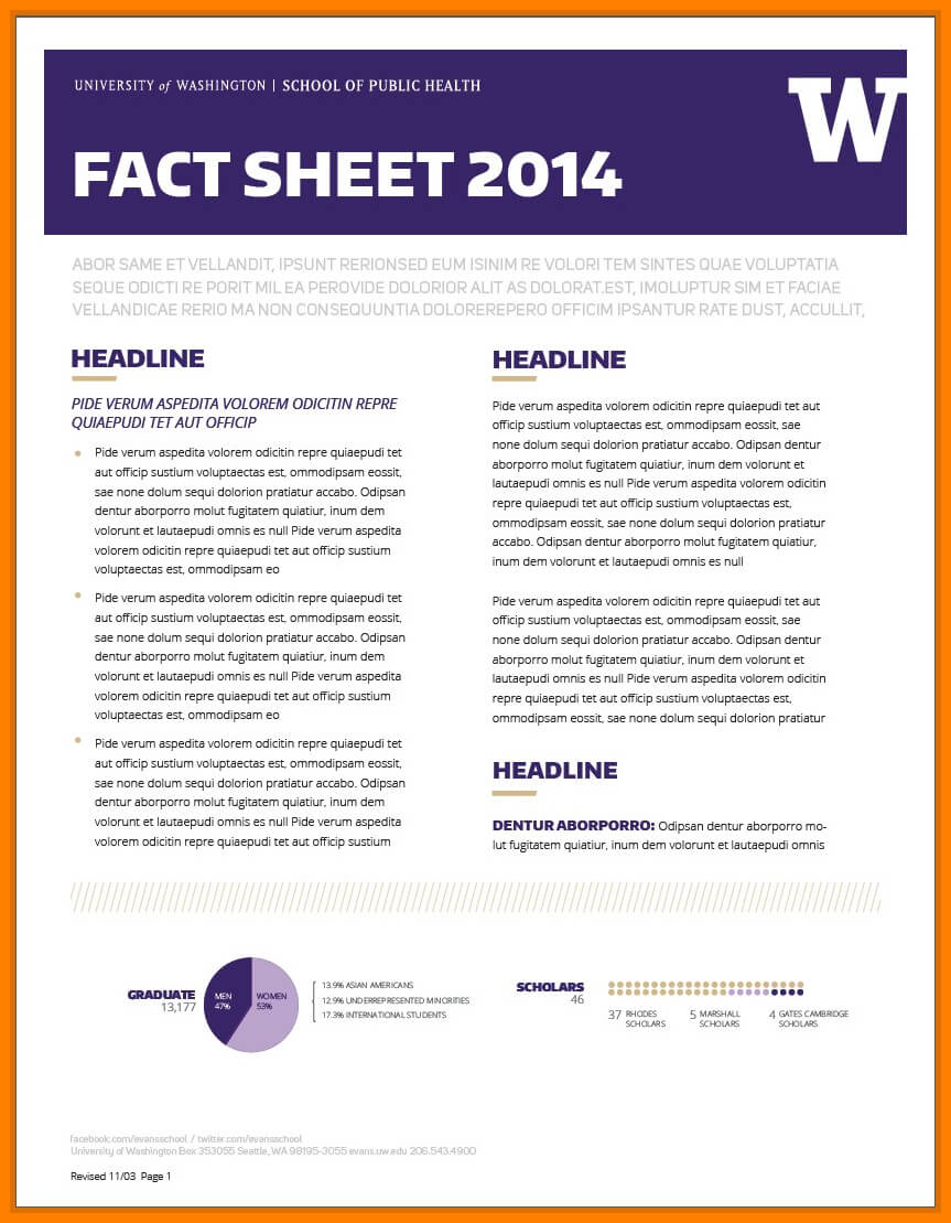 12+ Download Fact Sheet Template Microsoft Word | This Is Pertaining To Fact Sheet Template Microsoft Word