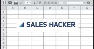 12 Free Sales Excel Templates For Fast Pipeline Growth throughout Sales Call Reports Templates Free