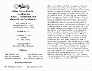 12 Obituary Template For Microsoft Word | Proposal Letter with regard to Free Obituary Template For Microsoft Word
