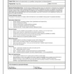 12+ Software Project Proposal Examples – Pdf, Word | Examples For Software Project Proposal Template Word