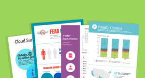 12 Survey Infographic Templates And Essential Data with Poll Template For Word