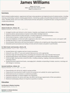 12 Template For Minutes Of Meetings Word | Proposal Resume intended for Corporate Minutes Template Word