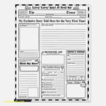 12 Things You Didn't Know About   Label Information Ideas With Word Label Template 12 Per Sheet