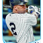 12 Topps Baseball Card Template Photoshop Psd Images - Topps inside Baseball Card Template Psd