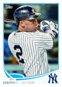 12 Topps Baseball Card Template Photoshop Psd Images – Topps Inside Baseball Card Template Psd