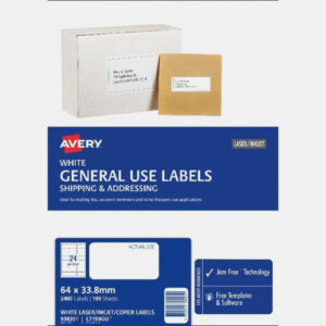 12 Up Label Template Word – Thefreedl – Xerox Labels 33 Per in 33 Up Label Template Word