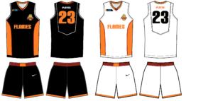 13 Basketball Uniform Psd Templates Images – Basketball pertaining to Blank Basketball Uniform Template
