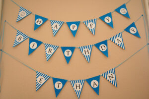 13 Happy Birthday Banner Design Images – Free Happy Birthday with Free Happy Birthday Banner Templates Download